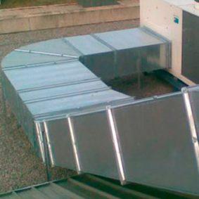aire-acondicionado-tubo-conducto