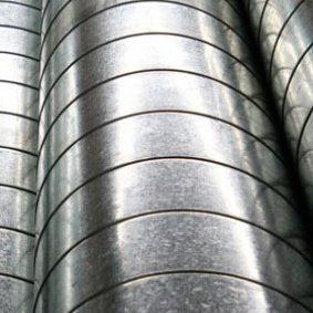 chimeneas-y-conducciones-industriales_268x334