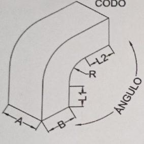 conducto-codo-angulo