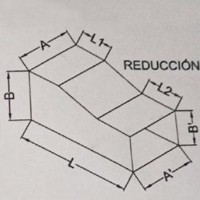 conducto-reduccion