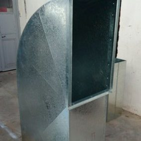 conductos-ventilacion-valladolid_268x334