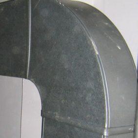 ventilacion-pieza-curva
